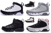 big size shoes - mew authentic jordan retro big boy basketball shoes on sale high quatily youth sneakers us size
