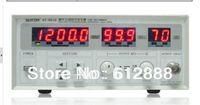 Wholesale sales promotion RF SIGNAL GENERATOR Signal Generators MHz AT801d GHz