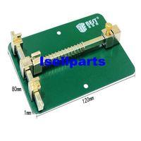 best motherboards - BEST fixture motherboard PCB fixture Mobile phone repair fixtures jig Repair Platform Universal fixtures TOP QUALITY