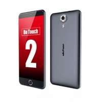 Cheap Ulefone Be touch 2 Best 4g mobile phone