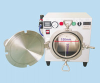Wholesale Autoclave LCD OCA Bubble Remove Removing Machine Remover Equipment for Iphone Sumsung HTC LCD Screen Repair