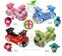 ride on toys - Top Sale Mutifunctional Musical Baby Walker Ride On Toys For Kids Fashionable Ride On Car Birthday Gifts