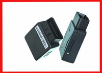 best websites - Useful Best Stable Sirf Star4 Gps Chip Simcom Gsm Chip Free PC Website Vehicle Tracking Platform Mini Car Gps Tracker