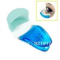 glue applicator - New False Eyelash Applicator Mascara Eye Lash Fake Glue