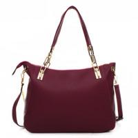 Wholesale Hot Sell New style Fashion bags handbags bag Tote bags Women s Shoulder Handbag