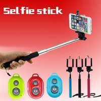 Cheap Selfie Stick Best Bluetooth Selfie Stick
