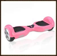 car stand - 2015 Newest Arrival Popular Wheel Stand Up Portable Electric Scooter Mini Scooter Adult Scooter Kick Scooter e car Remote Key high quality