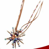 Cheap Necklaces Best Dragonfly Statement Necklaces