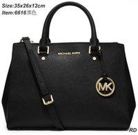 leather handbags - 2015 New Style Women Fashion PU Leather Handbag Women Shoulder Bag Messenger Bags