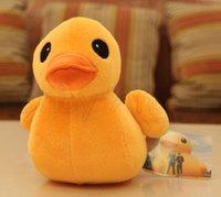 Cheap Plush Toys Best Stuffed Animals Toys