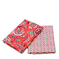 cotton fabric cloth - cotton fabrics vb pink Paisley patterned fabrics high quality clothing bedding pillow exclusive cloth professional retail
