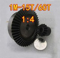 Wholesale M T T Umbrella gear surface hardening bevel gear Dimaeter mm mm set