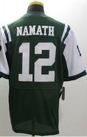 Cheap #12 bradyElite Football Jerseys American Football Apparel New Style Football Uniform Brand Professional Football Jerseys 2015