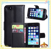 Cheap dhl wallet Best mobile wallet