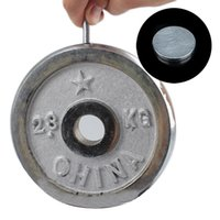 Wholesale NEW Rare Earth Neodymium Magnets For DIY mm x mm