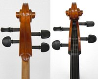 Wholesale Beautifully Hand Made Cello Fabulous Sound