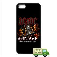 acdc iphone case - Band ACDC cell phone case for iPhone s s c s Plus ipod touch Samsung Galaxy s2 s3 s4 s5 mini s6 edge plus Note