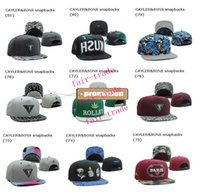 Ball Cap remark id Patchwork Cayler & Sons Caps & Hats Snapbacks Kush Snapback,Cayler & Sons snapback hats 2015 cheap discount Caps,CheapHats Online Free Shipping Sports