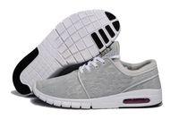 janoski - 2015 SB STEFAN JANOSKI Running Shoes STEFAN JANOSKI MEN S WOMEN S RUNNING SHOES