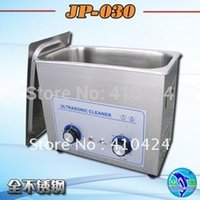 Wholesale ultrasonic cleaning machine JP order lt no track
