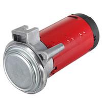 Compressor de ar Air Brush para Air Horn barco carro caminhão Auto Veículo Elétrico 12V