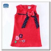 Cheap casual dress Best sleeveless dress