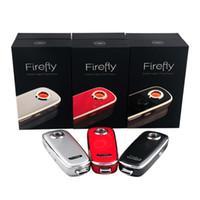 Cheap Firefly Vaporizer Best firefly vaporizer