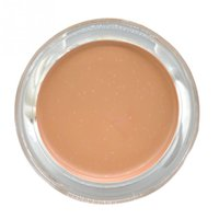 amazing cosmetics concealer - Makeup Primer Lasting Cover Pore Wrinkle eyes Concealer Foundation Base Amazing Effect Cosmetic