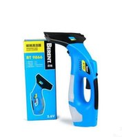 Wholesale WV2 Premium nd Generation Window Vacuum Cleaner