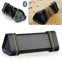 Cheap 2.1 bluetooth speaker wireless Best Universal Waterproof speakers bluetooth