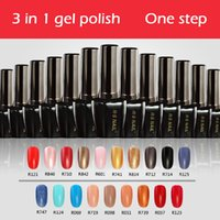 Cheap 1 Step uv Gel Polish Best Nail Polish