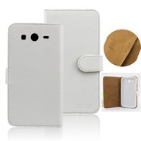 Cheap for samsung galaxy mega 5.8 case Best case for samsung i9152