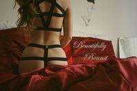 Cheap fetish Widow Best sexy harness Women Bondage