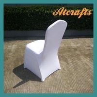 Cheap chair cover Best wedding chair cover