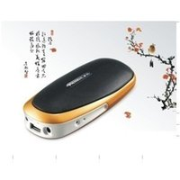 bands flash player - 100 q portable card mini speaker band radio usb flash drive mp3 player