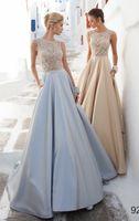 Cheap 2015 Evening Dresses Best Tarik Ediz Evening Dresses