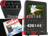 Cheap receiver for digital tv Best receiver tv