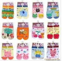 ab delivery - Socks pair baby cotton puzzles socks children s AB socks Random delivery