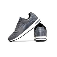 Wholesale 2015 Best Selling Cheap man basketball shoes New Fashion high quality sports shoes for man BEST sale Cycling Shoes Running Shoes