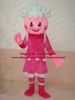 Cheap mascot costume Best mascot
