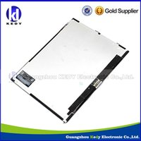 Wholesale LCD Screen for iPad Replacement Repair Parts Original Quality Low Price