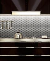 bathroom tile discount - metal mosaic tiles stainless steel mosaic tile discount mosaic tile house mosaic tile for bathroom mosaic tile shower wall