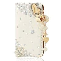 Cheap Iphone Case Best Samsung case