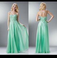 Cheap Bridesmaid Dresses Best Evening Dress