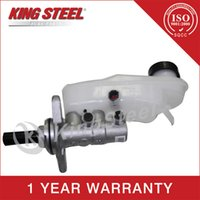 Wholesale OE NO Brake Wheel Cylinder For Toyota Corolla ZRE151 ZRE152