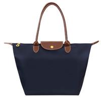 artwork for sale - Designer Bags Handbags for Women Handbag High Quality Nylon Ladies Brand Totes Handbags with Shoulder Bags Hobos Handbags Sale C30