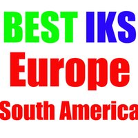 best iks receiver - Best IKS for South America Nagra3 Europe for Openbox M4 CloudHD N4 Satellite Receiver