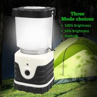 battery hurricane lanterns - Ultra Bright lm W LED Camping Lantern Lighting Modes Battery Powered Lanterns for Hiking Camping Emergencies Outages