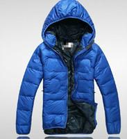 Cheap Winter Jackets Best Women Jackets