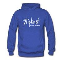 Cheap 2015 winter clothes wear hip-hop Thrasher skateboard junk cap jerseys men's jerseys